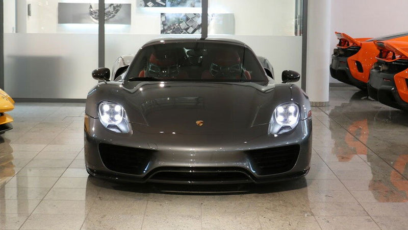 products/porsche-918-spyder-buy-with-bitcoin-on-bitdials-3.jpg
