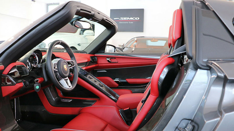 products/porsche-918-spyder-buy-with-bitcoin-on-bitdials-8.jpg