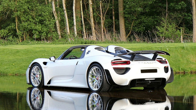 products/porsche-918-spyder-buy-with-bitcoin-on-bitdials_05505228-4b0d-41fe-90cc-0048e8d440d5.jpg