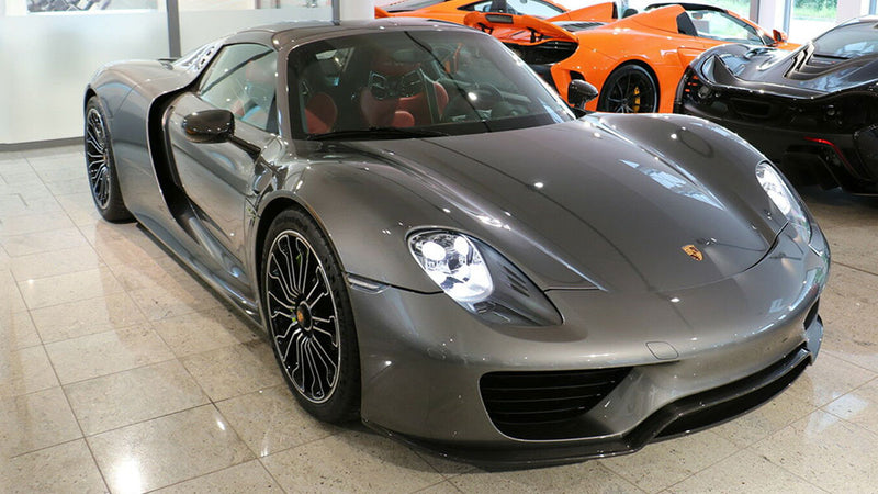 products/porsche-918-spyder-buy-with-bitcoin-on-bitdials.jpg
