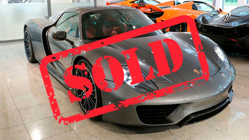 products/porsche-918-spyder-buy-with-bitcoin-on-bitdials_fbe19f1f-9131-4143-8b4c-70815b920ec2.jpg