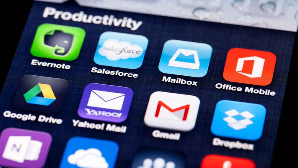How to Increase the Productivity of Your Employees