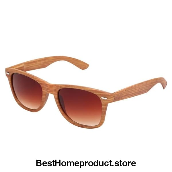 6441c0375 Hover to zoom. PrevNext. Image of Classic Vintage Sunglasses Men Women ...