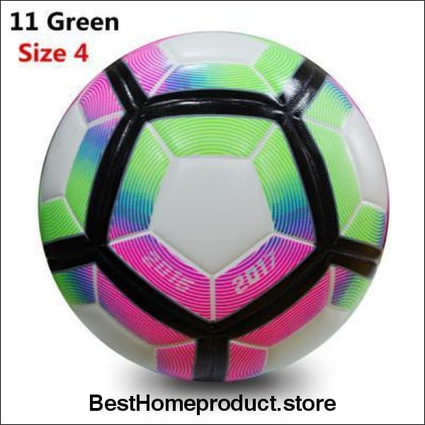 3a6bd4dfc BEST HOME PRODUCTS STORE - High Quality 2017 Official Size 5 ...