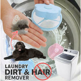 Magic Pet Hair Remover