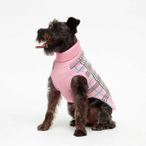 Trezo Sweater Collection for Dogs