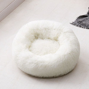 ComfyPup Calming Pet Bed