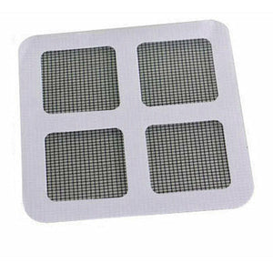 (10 Pcs) Screen Window Repair Patch
