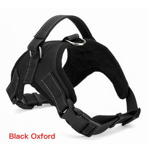 2-PACK No Pull Dog Harness