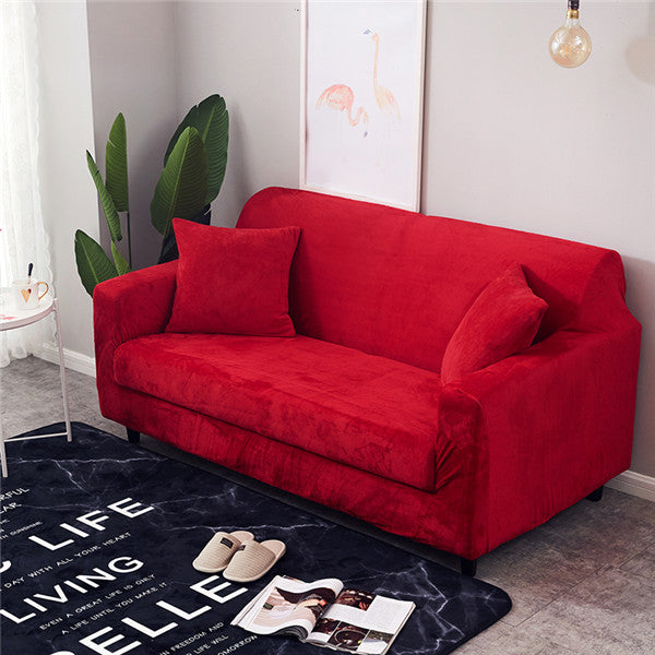 Original MagicSofa™Cushion Cover