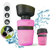PUPWAT™ DOG WATER BOTTLE