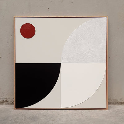 Composition 1E by Thomas Gouws - TOO DESIGNS