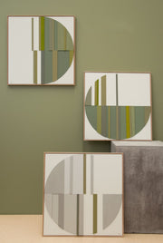 'Reflection' by Thomas Gouws - TOO DESIGNS