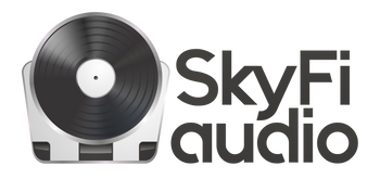 SkyFi Audio
