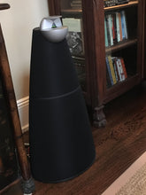 B&O (Bang & Olufsen) Beolab 9 Active Speakers