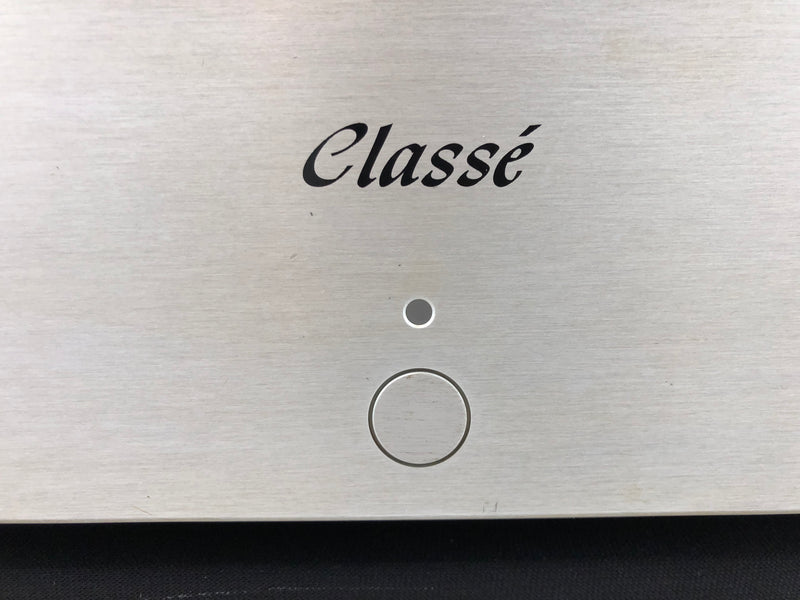 Classe Audio - CA-101 Solid State Amplifier in Two Tone Finish - Fully Tested