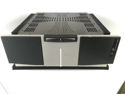 Balanced Audio Technology VK-250 Solid State Amplifier, 250W