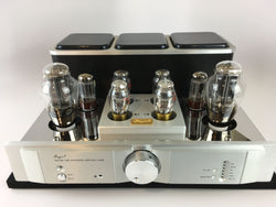 Cayin Audio A-300B Tube Amplifier, Single Ended, Stereophile Recommended
