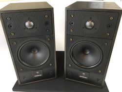Celestion SL-6si Two Way Speakers