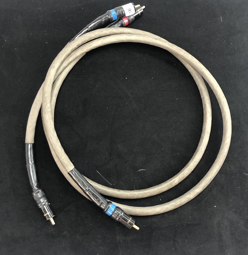 Tiffany Digital Cable - Super Rare and New - 1M