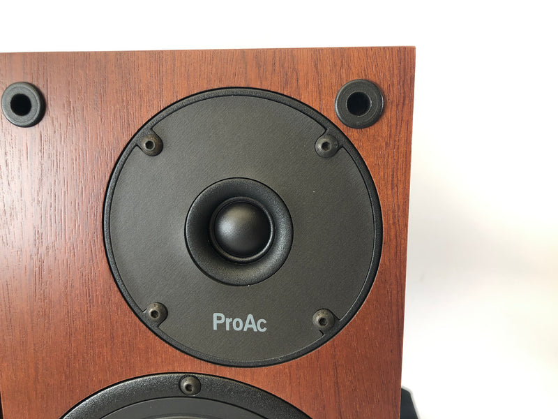 ProAc Tablette Anniversary Speakers - AS NEW In BOX
