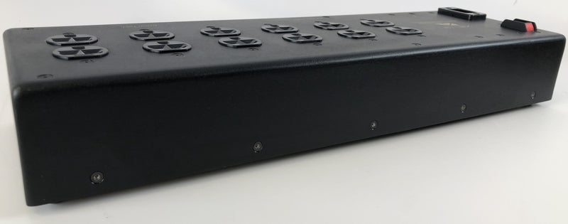 Sound Application XE-12 Power Conditioner