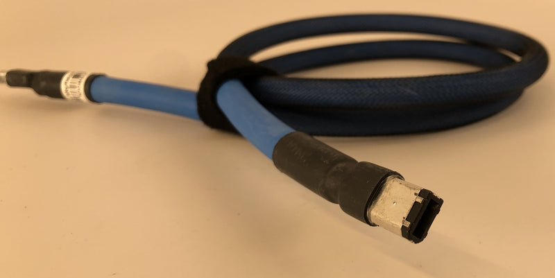 Siltech Cables - FW-6 Classic Firewire Cable - 1M