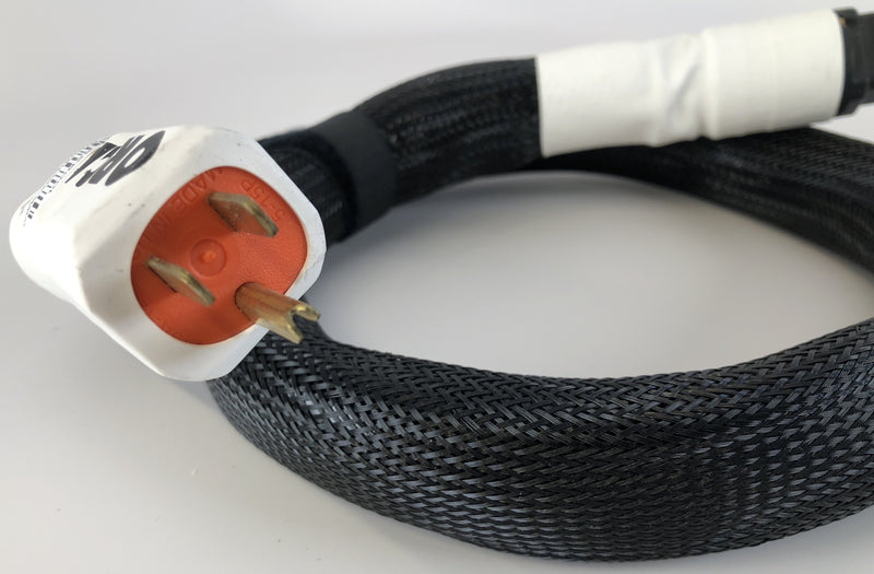 BMI Orca Limited MK2 Power Cable - 1M