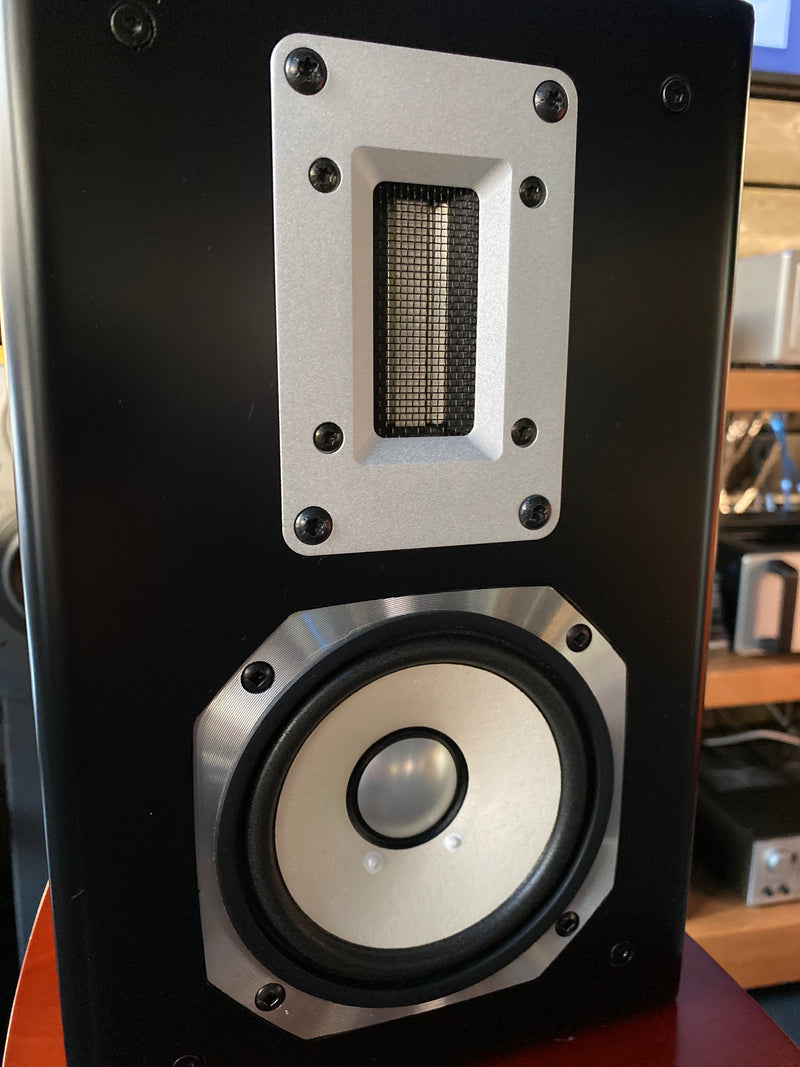 Von Schweikert Audio - UniField Model Three Floorstanding Speakers