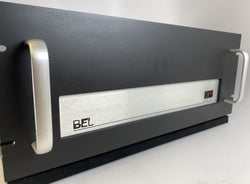 BEL (Brown Electronic Laboratories) 1001 Amplifier - SUPER Rare