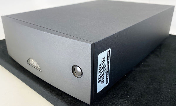 Naim Audio HiCap DR - Upgraded and Officially Refurbished