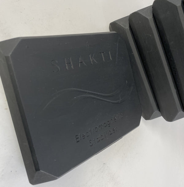 Shakti Innovations - Stone Noise Reduction Unit