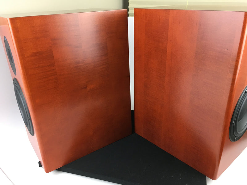 Totem Acoustic Mani-2 Signature Speakers