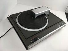 Revox B-795 Turntable with Tangential arm and Linn Cartridge