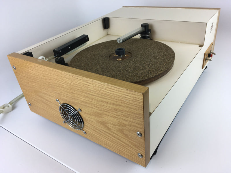 VPI Industries HW-17 Record Cleaner