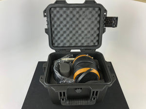 Audeze LCD-2 Headphones, New in Open Box, Complete