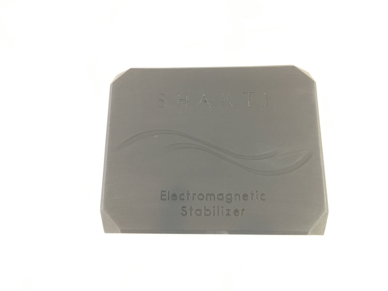 Shakti Innovations Electromagnetic Stabilizer Stone