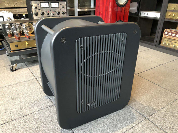 Genelec 7050B Powered Pro Audio Subwoofer (1 of 2 Available)