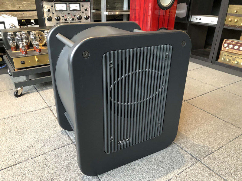 Genelec 7060B Powered Pro Audio Subwoofer