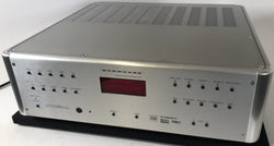 Krell Showcase Home Theater THX Processor / Two Channel Preamp