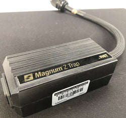 MIT (Music Interface Technologies) Magnum Z-Trap Series Modular AC Filter