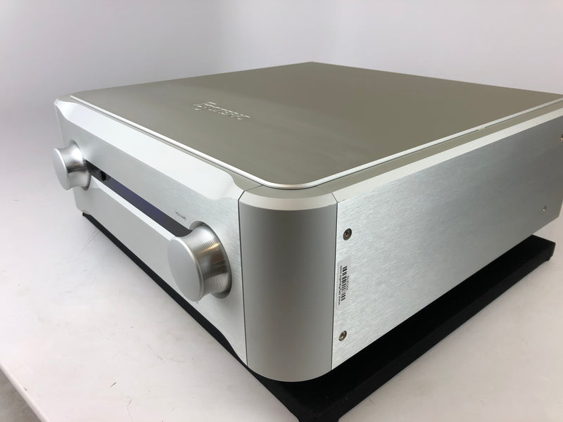 Esoteric C-02 Flagship Preamplifier, Complete Set and Mint! $25k MSRP