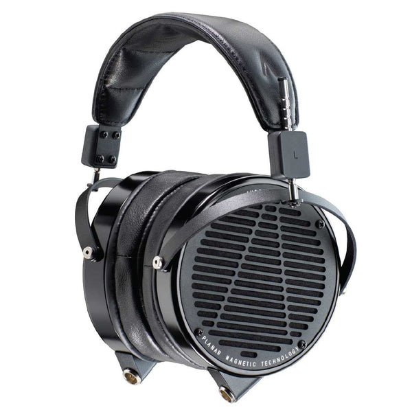 Audeze LCD-X Headphones - New Sealed in Box - Complete