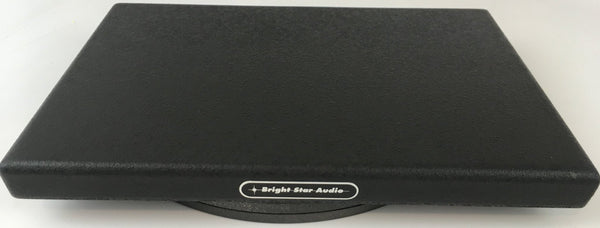 Bright Star Audio Isolation Base, Small