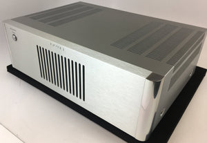 Rotel RB-1552 MK2 Solid State Amplifier 130W x 2