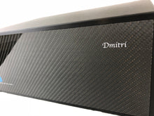 Running Springs Audio Dmitri AC Power Conditioner