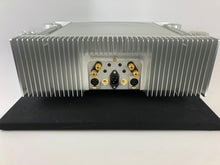 Chord SPM-1050 Solid State 200W Amplifier