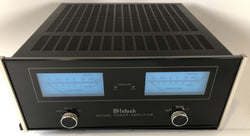 McIntosh MC300 Solid State Stereo Amplifier - 300W!