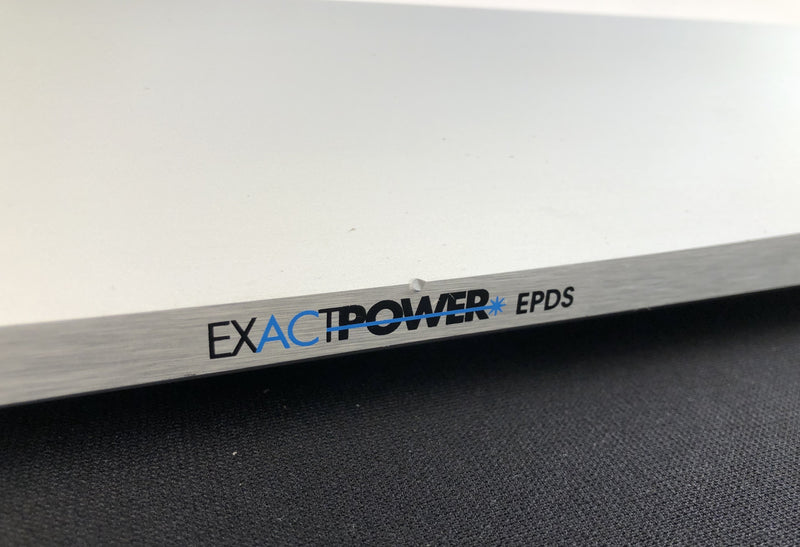 Exact Power Systems - ExactPower - EPDS Power Filter/Surge Suppressor (1 of 2)