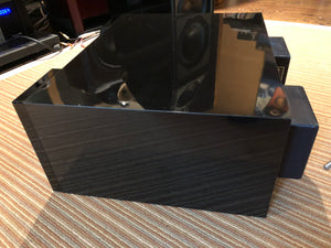 Wilson Audio Cub Center Channel Speaker, Rare